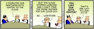 dilbert-cloud-300x95