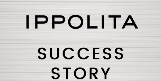 Ippolita-Case-Study