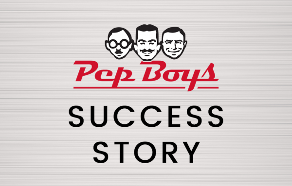 Pep-Boys-Case-Study