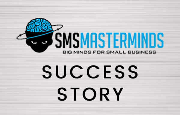 SMS-Masterminds-Case-Study