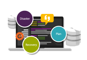 disaster recovery and failover wsm