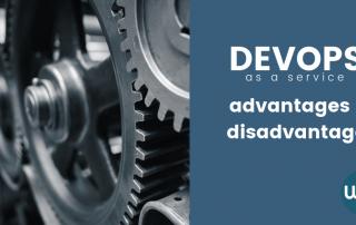 devops as a service