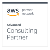 AWS advanced consulting partner WSM