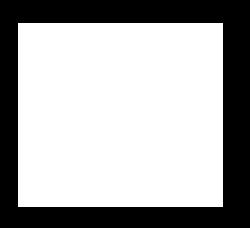 Gold Microsoft Partner WSM