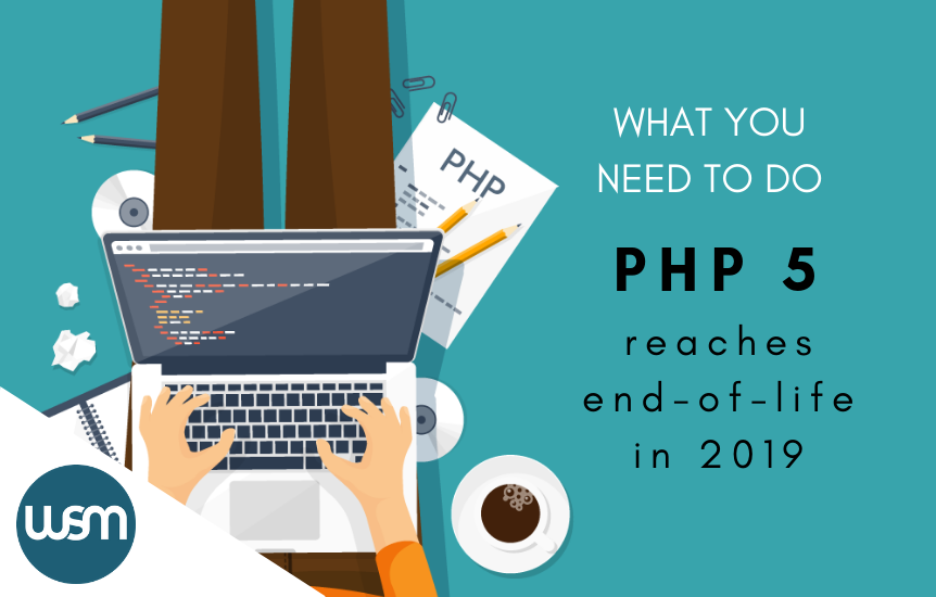 php5 end-of-life