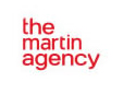 martinagency