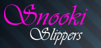 snookislippers