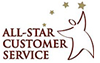 All Star Customer Services