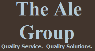 The Ale Group