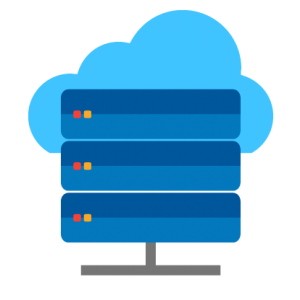 AWS Migration Services | AWS Migrations - WSM International